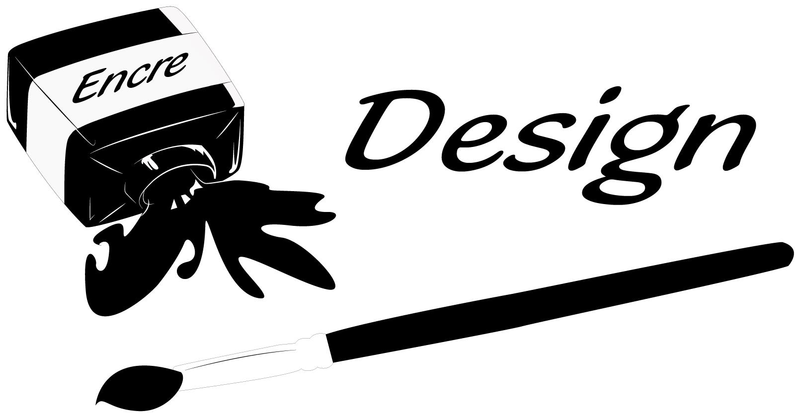 Boutique Encre Design